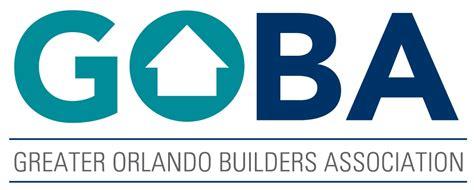 wao builders custom home builder and remodeler in orlando