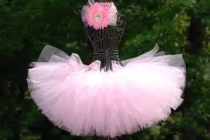 light pink tutu tutus ballerina tutu light pink tutu custom