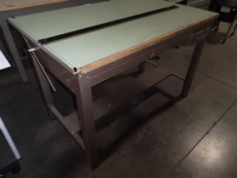 Drafting Tables Used Used Drafting Table Used Drafting Tables Hopper S Drafting Furniture Used Drafting Tables