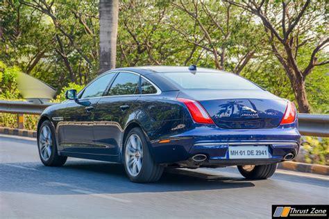 2019 Jaguar Xj 50 by 2019 Jaguar Xj 50 Diesel V6 Review 1 Thrust Zone
