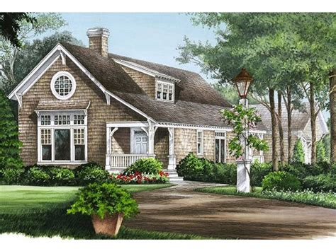 house plans for narrow lots on waterfront cottage house 17 waterfront narrow lot house plans ideas architecture