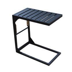 Backyard Creations Adjustable Pit Table Backyard Creations Adjustable Pit Table 28 Images