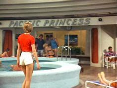 isaac love boat pointing image result for lauren tewes lauren tewes pinterest