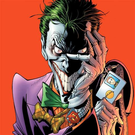 Imagenes De Joker Fumando | historia do coringa