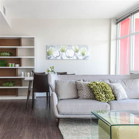 2 bedroom with den 2 bedroom apartment with a den in the beltline the arch