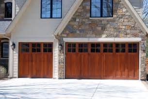 Garage Door Windows Replacement Everything You Need To About Buying A New Garage Door Coldwell Banker Blue Matter