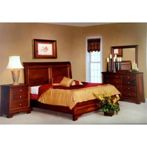 Daniel S Amish Bedroom Furniture Daniel S Amish Classic Collection Bedroom Eaton Hometowne Furniture Eaton And Greater Dayton