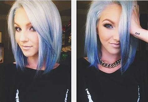 try different hair colors 44 best hair color images on pinterest grey hair going