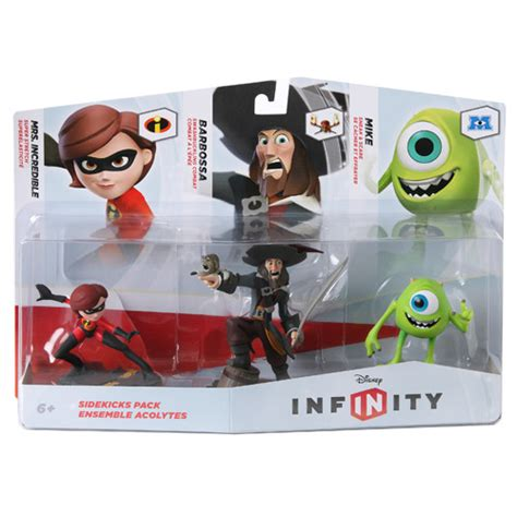 Bumper Bunny Pelangi the gallery for gt disney infinity