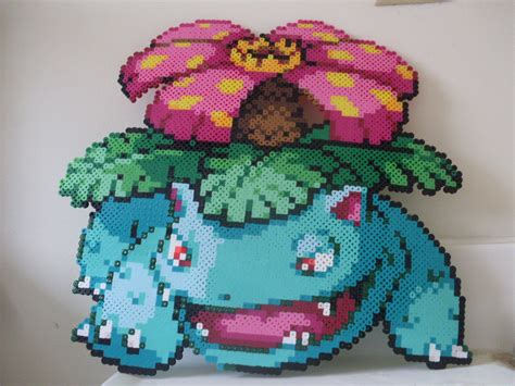 where to get perler perler bead bow images images