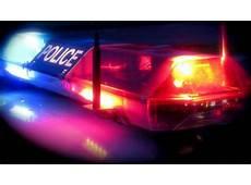 Jacksonville Beach Police Department
