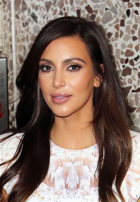 kim kardashian wikipedia the free encyclopedia kim kardashian wikipedia the free encyclopedia khlo kardashian wikipedia the free encyclopedia 2015