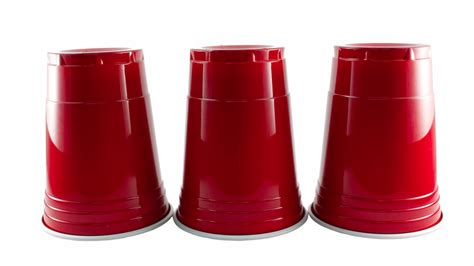 red solo cup creator passes away at age 84 wzzm13 com party essential red solo cup inventor dies