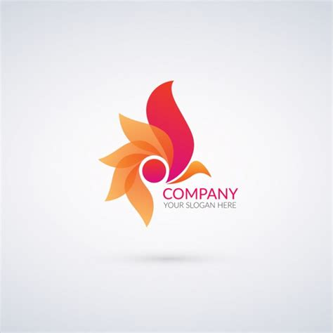 free business logo design templates 41 company logo designs free premium templates