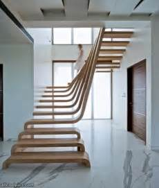 very cool stairs cool pictures