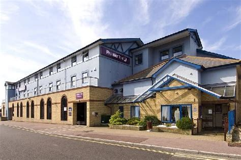 the 10 best portsmouth hotels tripadvisor premier inn southsea hotel portsmouth reviews photos