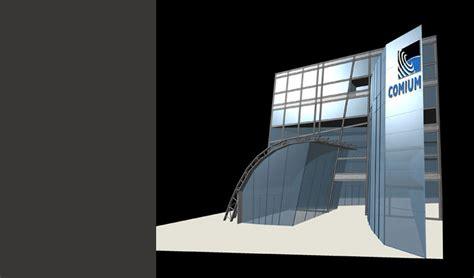 Ads Architecture Design Studio Architecture Design Studio I