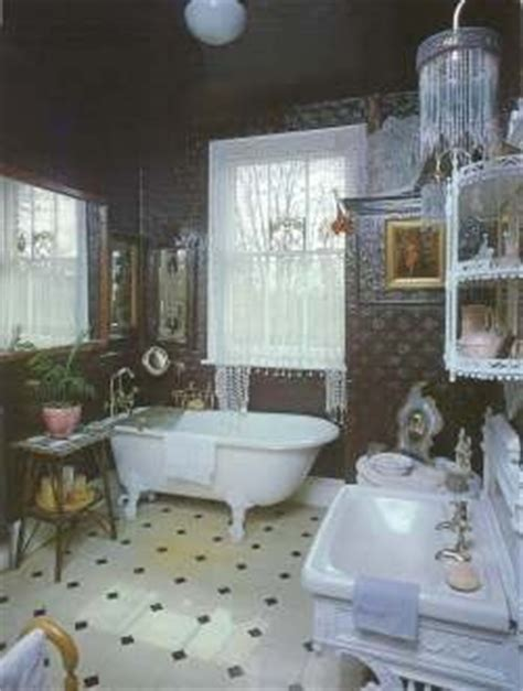 edwardian bathroom ideas 17 best images about edwardian decor on how to