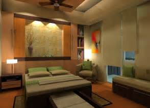 spa inspired bedroom by designed by g on deviantart