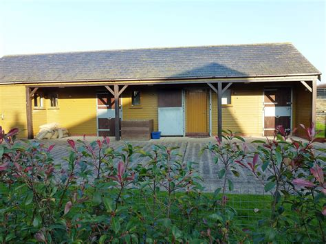 2 bedroom cottage to rent stable quarters smith s farm