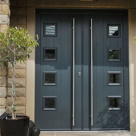 Buy Composite Front Door Composite Doors Manufacturer Somerset Majestic Window Designs