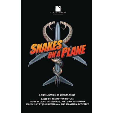 snakes on a plane girl bathroom snakes on a plane bathroom girl snakes on a plane bathroom