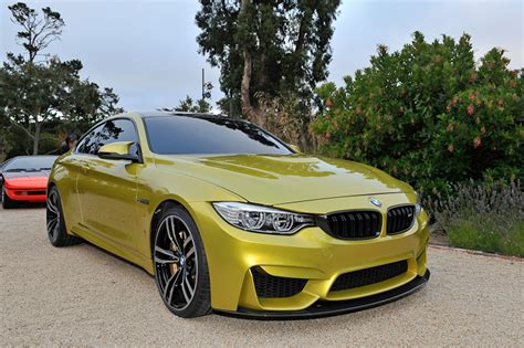 2014 bmw m4 coupe 2014 bmw m4 concept coup 233 the awesomer