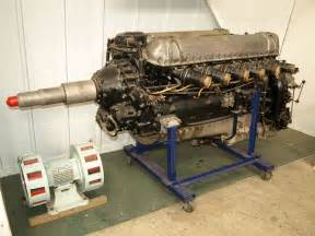 Rolls Royce Plane Engine Rolls Royce Aircraft Piston Engines