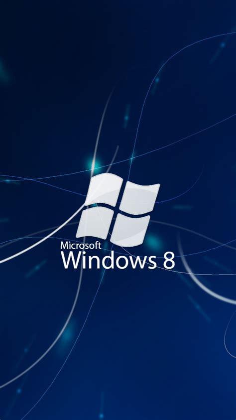 free windows phone iphone 5 background hd 640x1136 hd iphone 5 microsoft windows 8 iphone 5 wallpaper 640x1136
