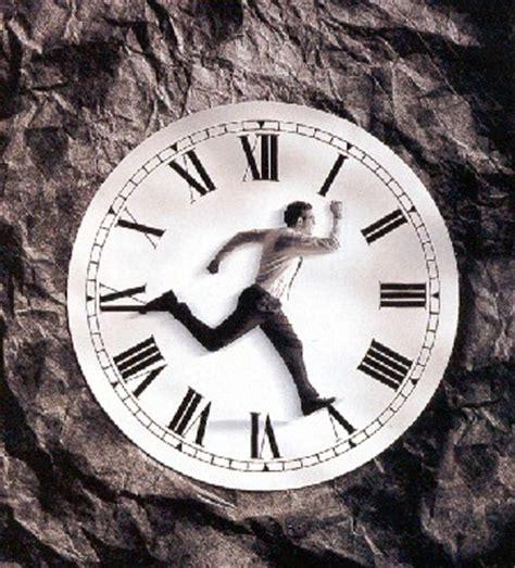 1409501590 le temps et les changements savons nous ce qu est le temps stop mensonges