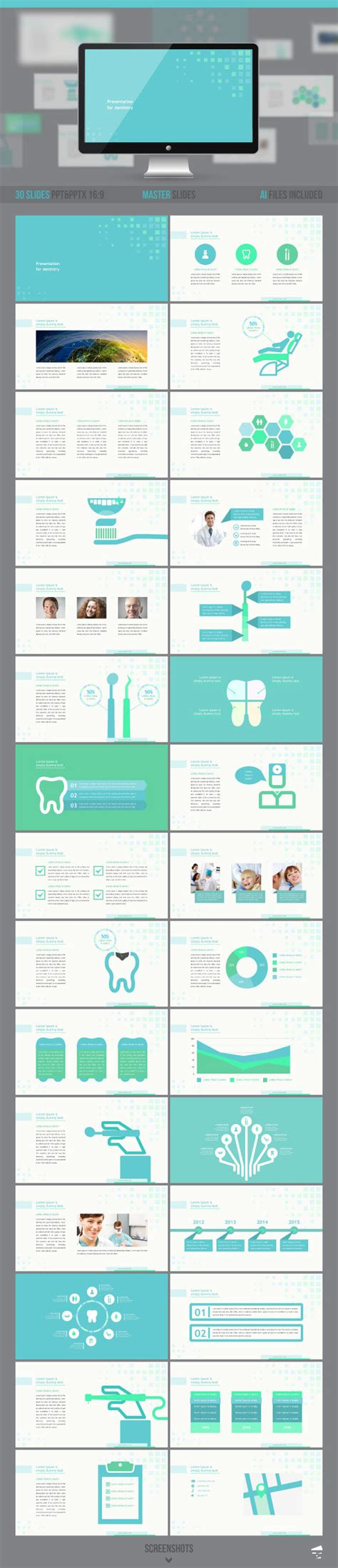 comment card template for office comment card template for dental office 187 blobernet