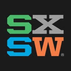 sxsw 2017 | consequence of sound
