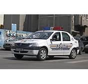 Imagini  Maşini De Poliţie
