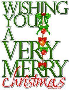 wishing   merry christmas images merry christmas merry christmas