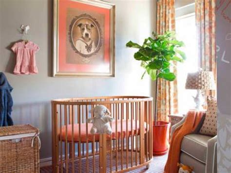 Nursery Decorating Ideas Room Ideas 19 Baby Boy Nursery Designs Bedroom Designs Design