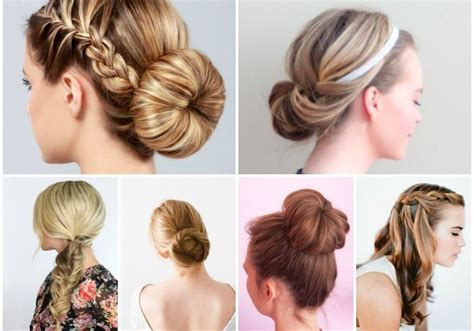 hair styles for women special occasion special occasion make up ideas