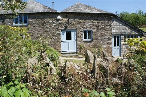 Holidays Cottages Cornwall by Cottage In Looe Self Catering