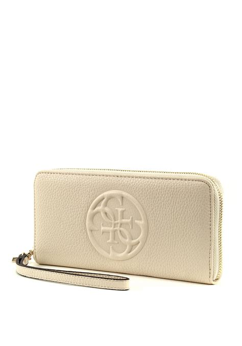 Dompet Makara Handy Walet Beige guess korry krush large wallet beige mcelhinneys