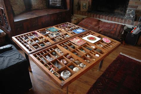 end table decor ideas design decor cool to end table decor strategies for decorating coffee tables hgtv