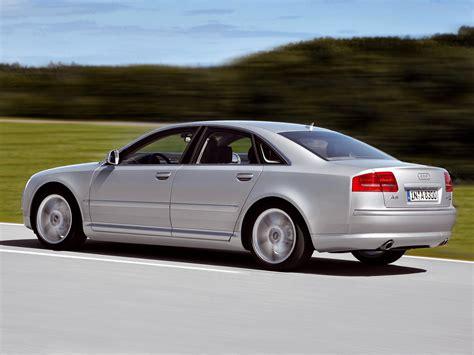 Audi A8 2002 by 2002 2010 Audi A8 Autoguru Katalog At