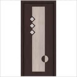 designer door designer door designer door exporter manufacturer