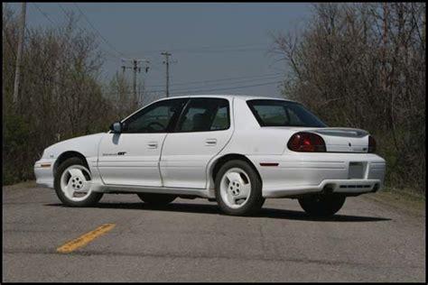 how cars engines work 1991 pontiac grand am transmission control pontiac grand am photos news reviews specs car listings