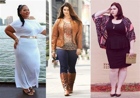 tendencias de ropa 2016 para cuerpo de manzana hermosas step forward