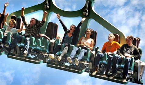 newspaper theme park vouchers blue peter badges no longer valid at merlin attractions