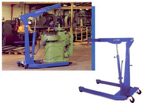 hoist engine towable rentals fallbrook ca   rent hoist engine towable  temecula camp