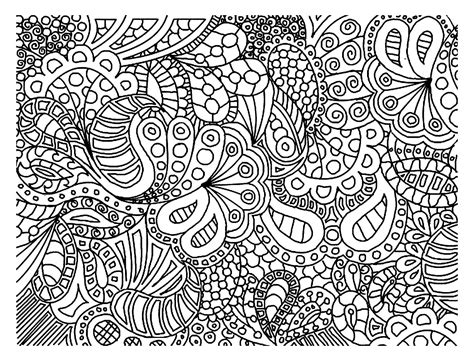 best doodle drawings all and every doodling tips ava360