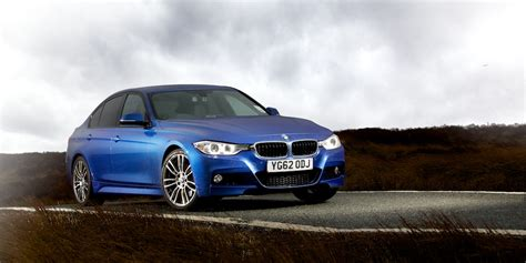 comfortable sports cars bmw 330d m sport sports car comfortable cruiser and