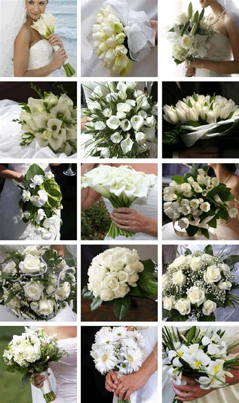 fiori per nozze cinque errori da non fare scegliendo i fiori per le nozze