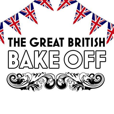 great british bake off 1473615275 the great british bake off youtube