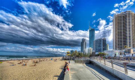 Gold Coast gold coast wallpaper hd